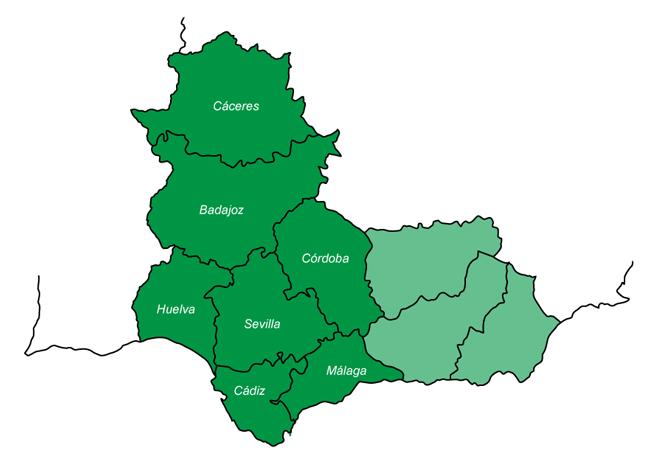 mapa-comercial